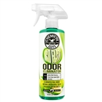 SOFAST ODOR EATER  (470 ml) With Apple Scent