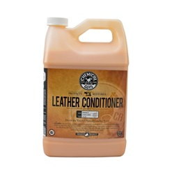 Gallon Pure Leather Conditioner And Cleaner