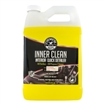 Gallon Inner Clean Interior cleaner and detailer (3.75L)