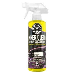 Inner Clean Interior cleaner and detailer(470 ml)