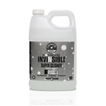 Gallon Nonsense all purpose cleaner and detailer (3.75 litres)