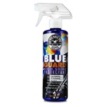 BLUE GUARD II WET LOOK PREMIUM DRESSING 470ML