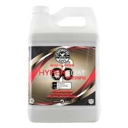 Gallon G6 Hyper Coat