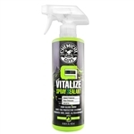 Carbon Flex Vitalize Spray Sealant