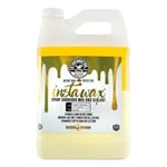 Express Wax  Virtual dust free removal!  Express Wax provides deep gloss and long lasting shine and protection on both clearcoat and enamel finishes det