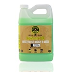 Gallon of ECOSMART RU - waterless detailing  (Gallon - 3.75 litres)