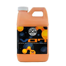Hybrid V7 Optical Select High Gloss Liquid Wax (470 ml)