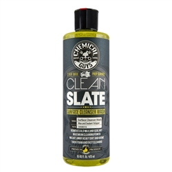 Clean Slate Surface Cleanser Wash