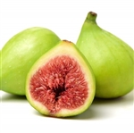 Fig - Green Ischia