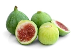 Fig - Kadota