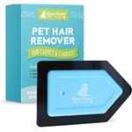 Pet Hair Remover Detailing Tool for Car & Home