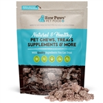 Freeze Dried Complete Lamb Food for Dogs & Cats, 16 oz