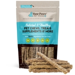 Soft Beef Stick Treats for Dogs & Cats, 6 oz