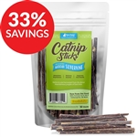 Natural Matatabi Silvervine Chew Sticks (Bundle Deal)