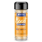 Boost Sweet Potato Pet Food Topper, 2.7 oz