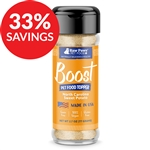 Boost Sweet Potato Pet Food Topper (Bundle Deal)
