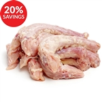 Chicken Necks for Dogs (Bundle Deal)