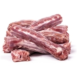 Duck Necks for Dogs, 5 lbs