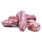 Duck Necks for Dogs, 5 ct