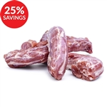 Duck Necks for Dogs (Bundle Deal)