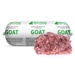 Signature Blend Complete Goat for Dogs & Cats, 1 lb