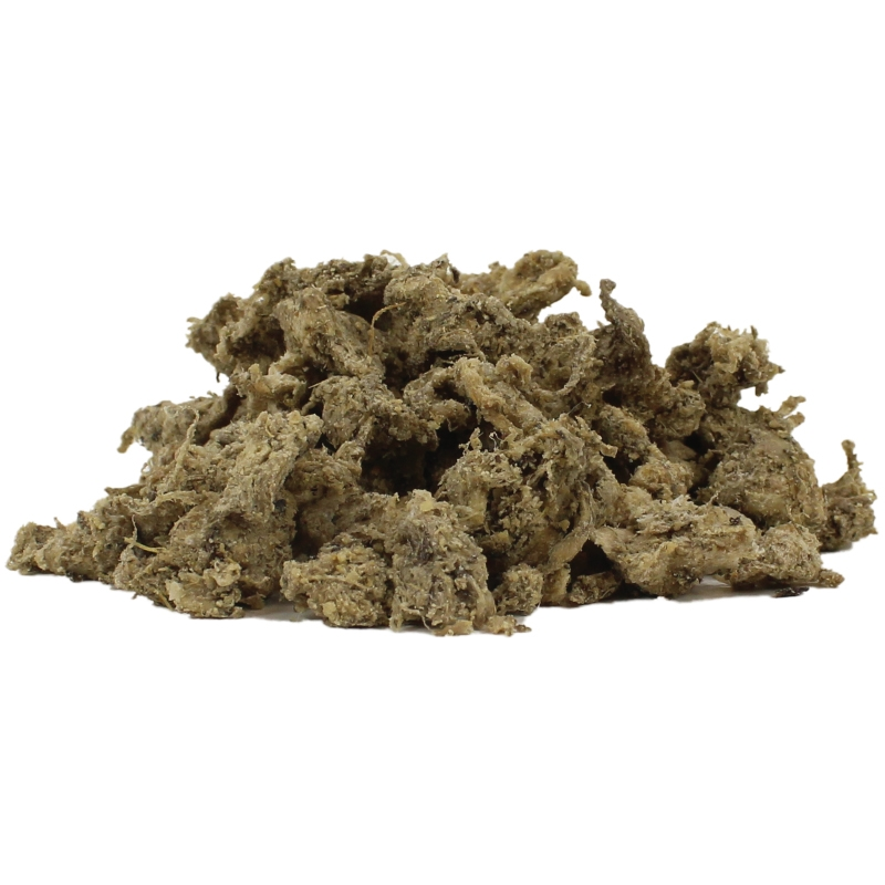 Green Tripe For Dogs For Sale