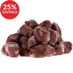 Turkey Hearts for Dogs & Cats (Bundle Deal)