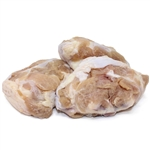 Turkey Tails for Dogs, 2 lbs