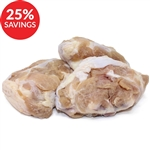 Turkey Tails for Dogs (Bundle Deal)