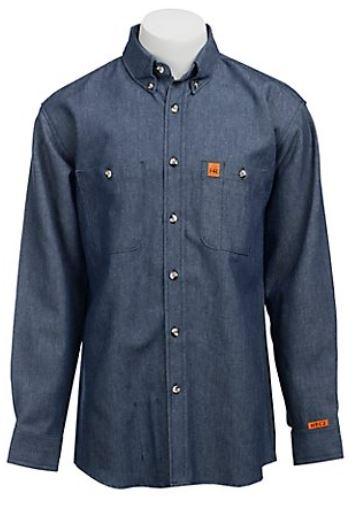 70b44e7a13c MainMenu. Workwear · Boots · FR Coveralls · FR Jeans · FR Shirts ...