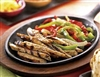 Antibiotic Free Fajita Chicken