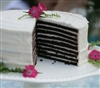 Smith Island 9-Layer Cake
