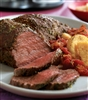 Tri Tip Roasts