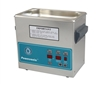 Crest P230D-45 Ultrasonic Cleaner w/ Power Control