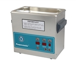 Crest P360D-132 Ultrasonic Cleaner w/ Power Control