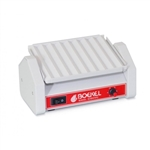 Boekel Scientific 280150 Variable Speed Mini Tube Rocker