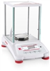 Ohaus PX84 Pioneer Analytical Balance