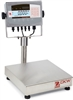 Ohaus CKW30L71XW CKW Checkweigher Bench Scale