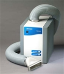 Labconco 3970003 FilterMate Portable Exhauster, HEPA Filter included, Carbon Filter required (not included), 115V, 60Hz