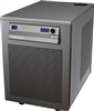 Polyscience 6860T56A270D Durachill Chiller with Turbine Pump, Air-Cooled, 5° - 35°C, 5200W, 230V 60Hz