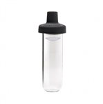 Labconco 80ml Complete Fast-Freeze Flask