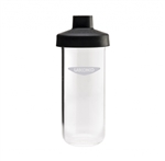 Labconco 300ml Complete Fast-Freeze Flask
