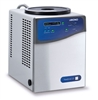 Labconco 7670520 FreeZone Legacy 2.5 Liter Benchtop Freeze Dryer 115V, 60Hz