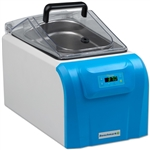Benchmark MyBath 12L Digital Water Bath