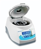 Benchmark MC-24 High Speed Microcentrifuge w/ COMBI-Rotor