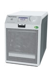 Polyscience CA03A1T1-41AA1N Durachill Chiller , -10°C to 70°C, 1400W; 120V