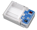 Accuris myGel Mini Electrophoresis System