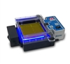 Accuris myGel InstaView Complete Electrophoresis System with Blue LED Illuminator