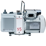 Edwards E2M1.5 Vacuum Pump, 230V
