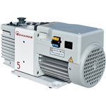 Edwards RV5 Vacuum Pump